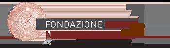 Fondazione Nuto Revelli Onlus
